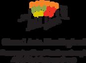 CANE big logo.png