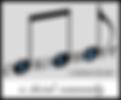 consonare square logo.png
