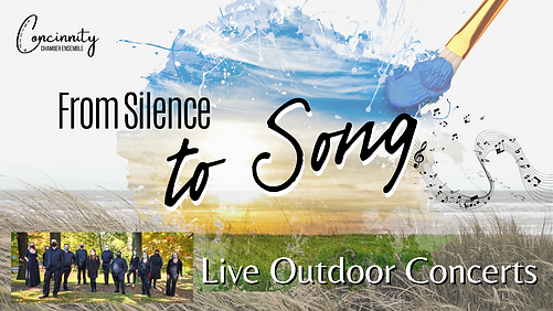 Silence to Song - Twitter-2.png