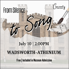 From Silence to Song-each concert.png