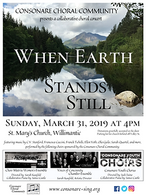 When Earth Stands Still 3.31.19.png