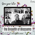 Breadth of Blossoms.png