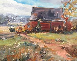 Barn on Mansfield City Road.jpg