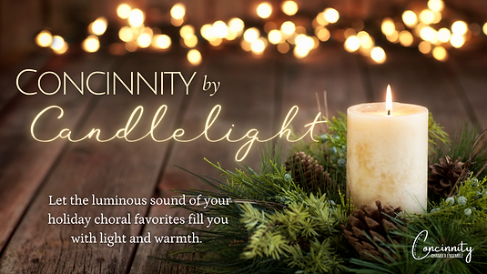 Concinnity by Candlelight.png