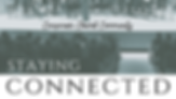 Staying Connected-2.png