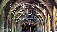 Concinnity Vault.png
