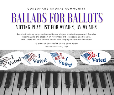 Ballads for Ballots.png