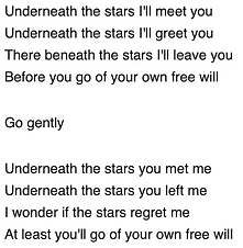 Underneath the stars.png