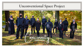 Unconventional Space Project