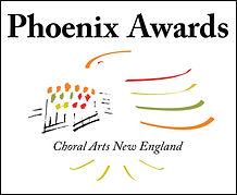 Phoenix logo 3.jpg