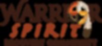warrior-logo-2250px.png