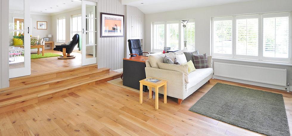 Wooden Floor_edited.jpg