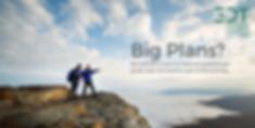 Big Plans Web Site (5).png