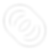inclusiv_education_rev icon.png
