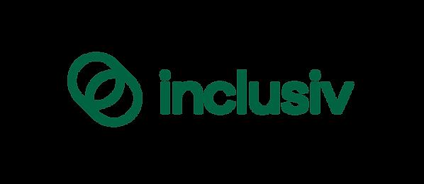 inclusiv-logo-interim