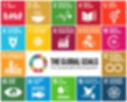 SDGs-GlobalGoalsForSustainableDevelopmen
