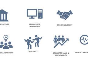 Managing 7 risks of EdTech 4Dev project failure