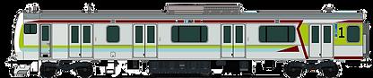 kawatetsu2000-S2-2_edited_edited_edited.