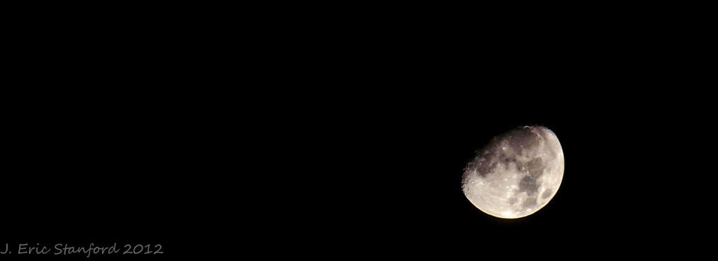 Moon 35.jpg