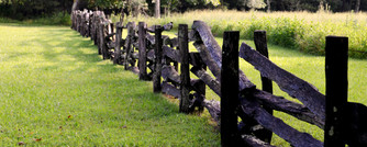 Fences - J Eric Stanford.jpg