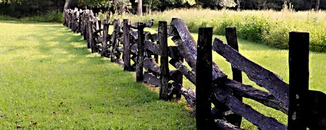 Fences - J Eric Stanford.jpg