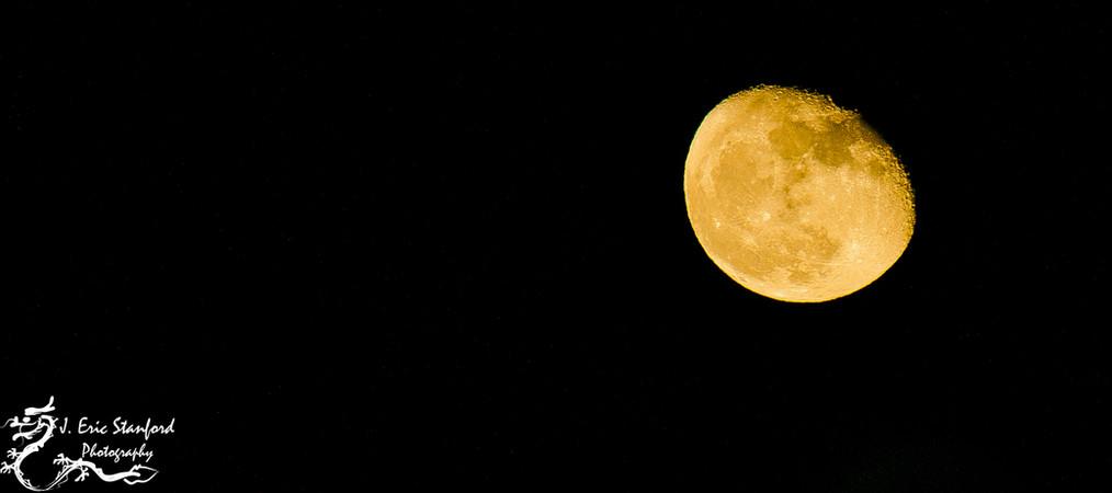 Moon 2016-0116.jpg