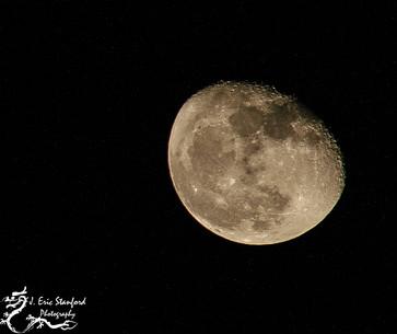 Moon 2016-0126.jpg