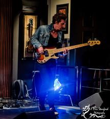 Hard Rock-2275.jpg