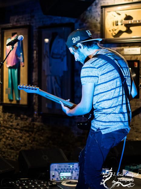Hard Rock-2129.jpg