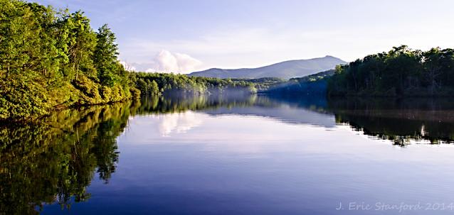 Price Lake.jpg