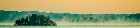Jordan Lake Sunrise 2 - no WM.jpg