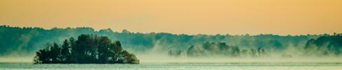 Jordan Lake Sunrise 2 - no WM.jpg