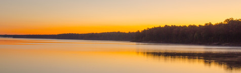 Jordan Lake Sunrise - no WM.jpg