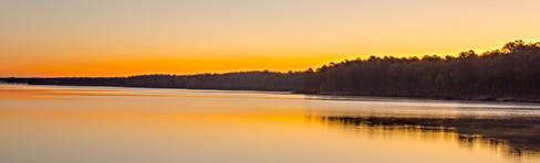 Jordan Lake Sunrise - no WM.jpg
