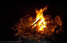 Camp Fire2 - Boone 7-27-14.jpg