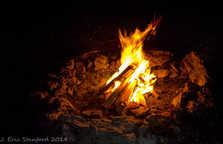 Camp Fire2 - Boone 7-27-14.jpg