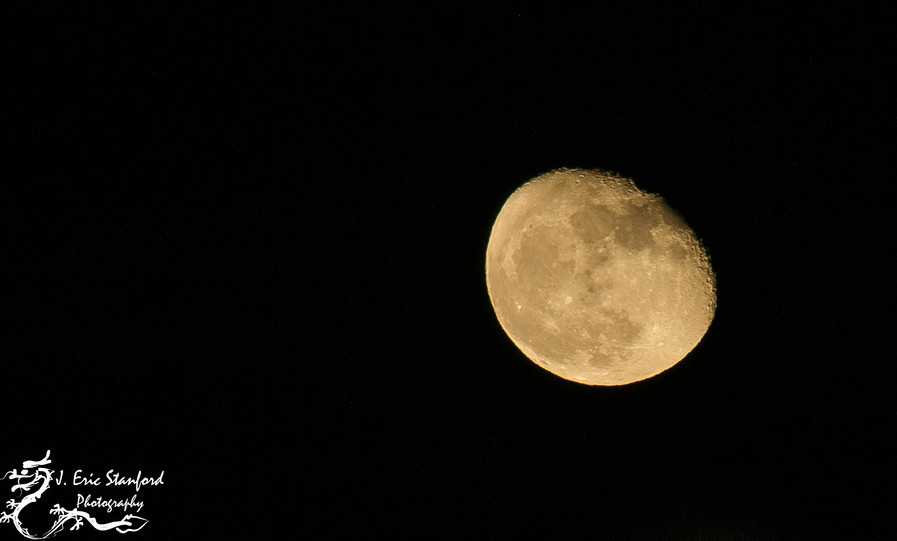 Moon 2016-0117.jpg