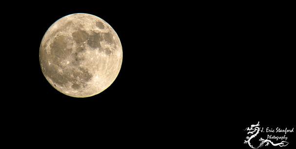 Super Moon-0004.jpg