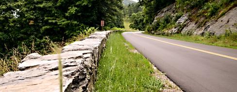 All Roads Lead Somewhere - no WM.jpg