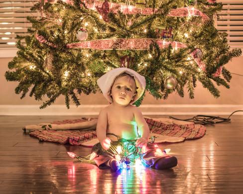 Sylas - Christmas-2933.jpg