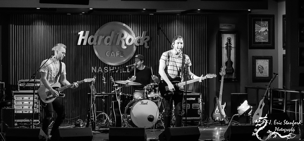 Hard Rock-2026.jpg