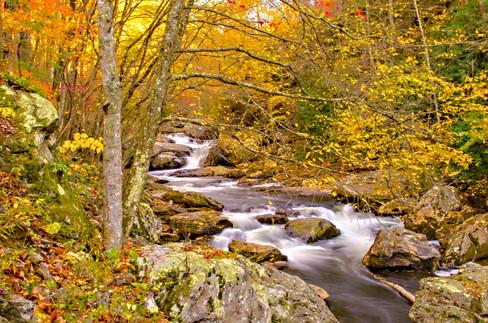 Callasaja Upper Falls.jpg