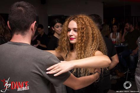 Dance Party | DANCEmania Studio