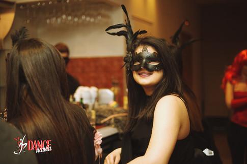 masqueradeparty18 (19).jpg