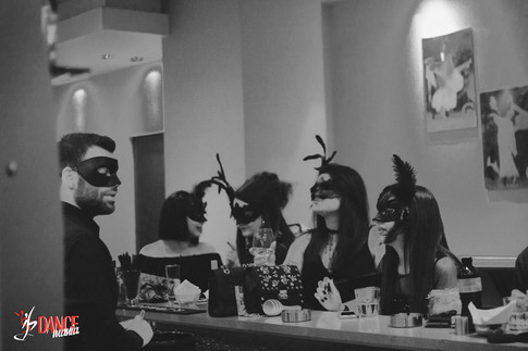 masqueradeparty18 (148).jpg