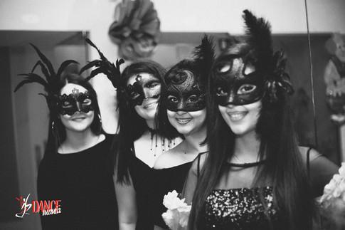 masqueradeparty18 (143).jpg