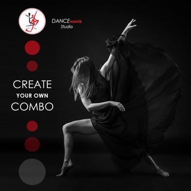 create c1.jpg