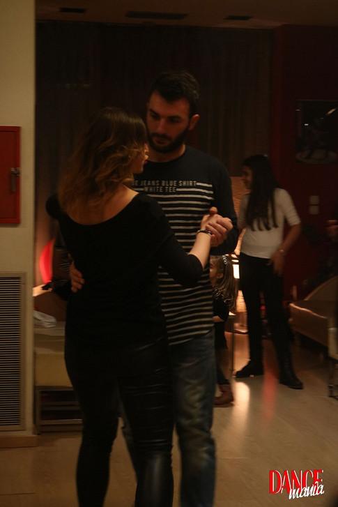 party2015 (37).jpg