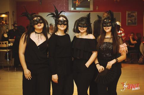 masqueradeparty18 (7).jpg