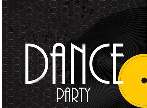 Opening Season Party | DANCEmania Studio